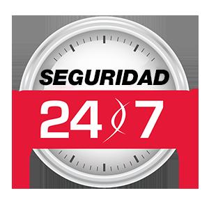 display-7